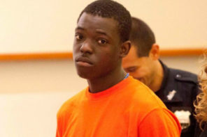 Bobby Shmurda Calls From Jail; Says He Will Be Out in 2020