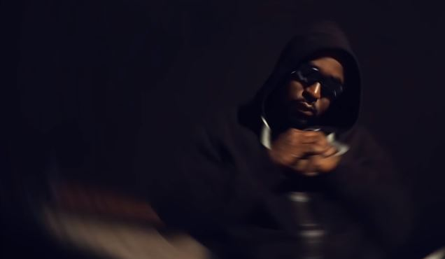 VIDEO: Young Buck – 'Boom'