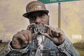 Bun B Reveals 'Return of The Trill' Album Tracklist; Shares 'Recognize' (Feat. T.I. & Big K.R.I.T.)
