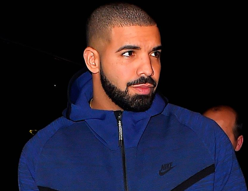 732cc07afda21 Drake is one of the biggest artists with a huge following across the globe  so what brands he chooses to partner with affects a lot of people — and ...