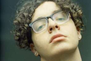 Stream Jack Harlow's Major Label Debut Project 'Loose'