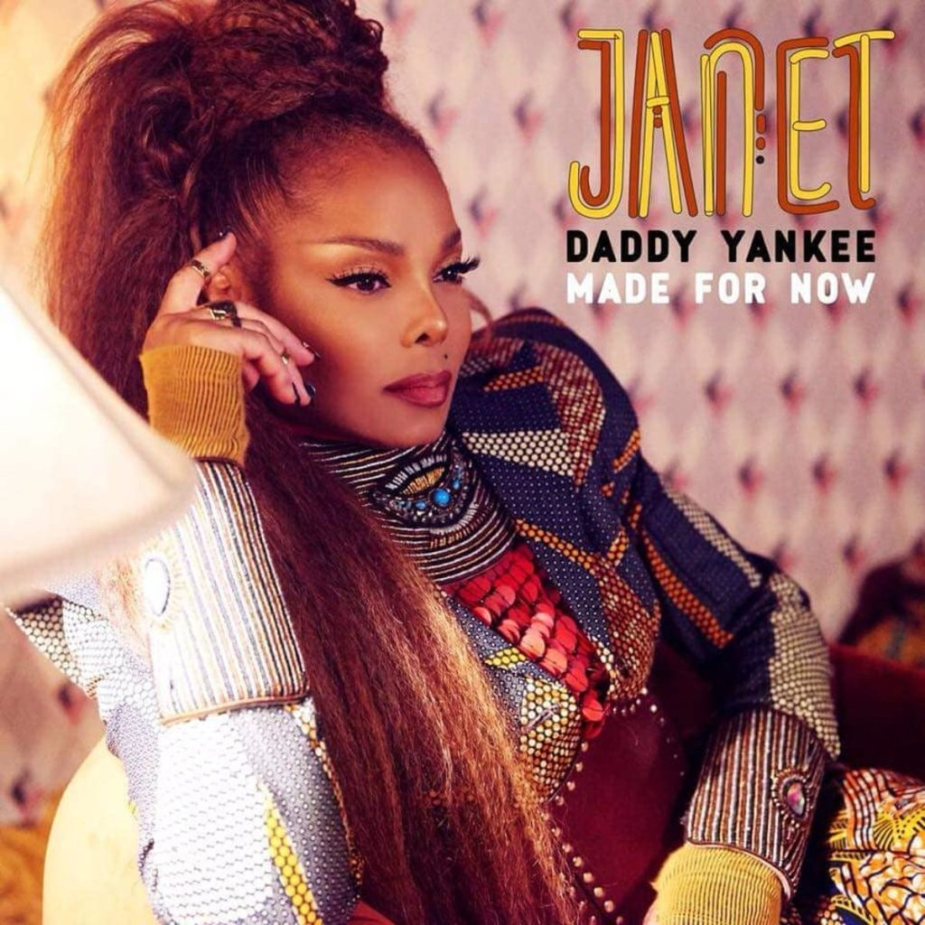 janet jackson releases new song   video  made for now 25 year anniversary clip art banner 20 Year Anniversary Clip Art