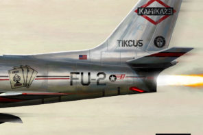 Eminem Gains Some of The Lost Ground with 'Kamikaze' (Review)