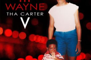 Lil Wayne Unveils 3 'Tha Carter V' Bonus Songs Feat. Gucci Mane & Post Malone