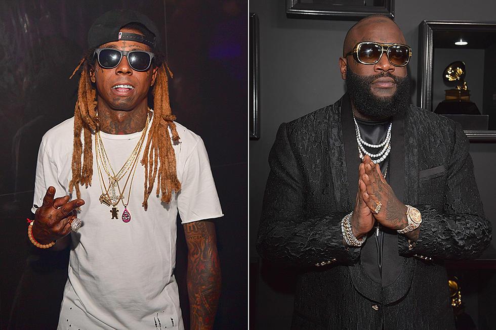 New Jason Derulo Song 'Broke Up' Feat  Lil Wayne & Rick Ross