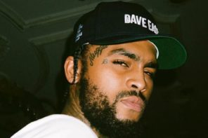 New Music: Dave East – 'Yes Indeed' (Remix)