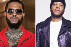 New Music: Dave East & Styles P – 'Feels Good'