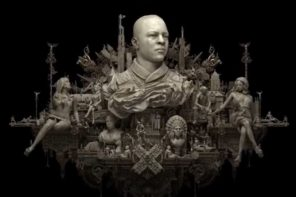 T.I. Announces 10th Album 'The Dime Trap' Feat. Dave Chappelle & Release Date