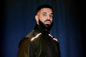 "Drake Explains Reason Behind Miami Shows Postponement: ""I Got So Ill So Fast"""