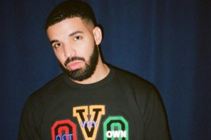 Drake's 'Don't Matter To Me' Set To Be Next Single from 'Scorpion'