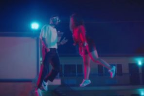 New Video: GoldLink – 'Got Friends' (Feat. Miguel)