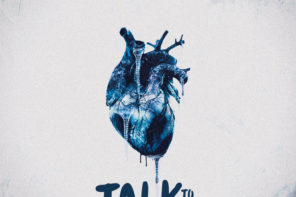 New Music: Rob Markman – 'Talk To Me' (Feat. Wave Matthews)