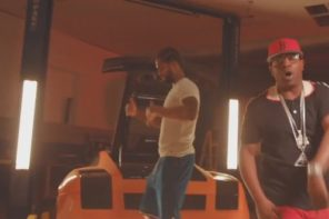 New Video: Uncle Murda & Dave East – 'Hold Up'