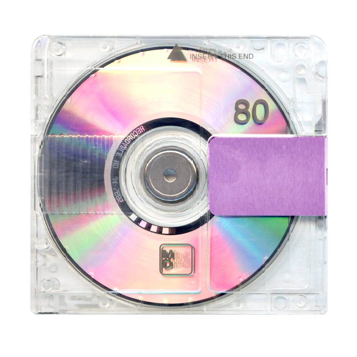 Did Kanye West Just Announce a New Album Called 'YANDHI'?