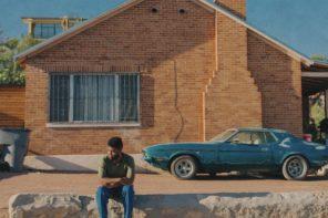 Stream Khalid's New EP 'Suncity'