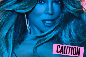 New Music: Mariah Carey – 'The Distance' (Feat. Ty Dolla Sign)
