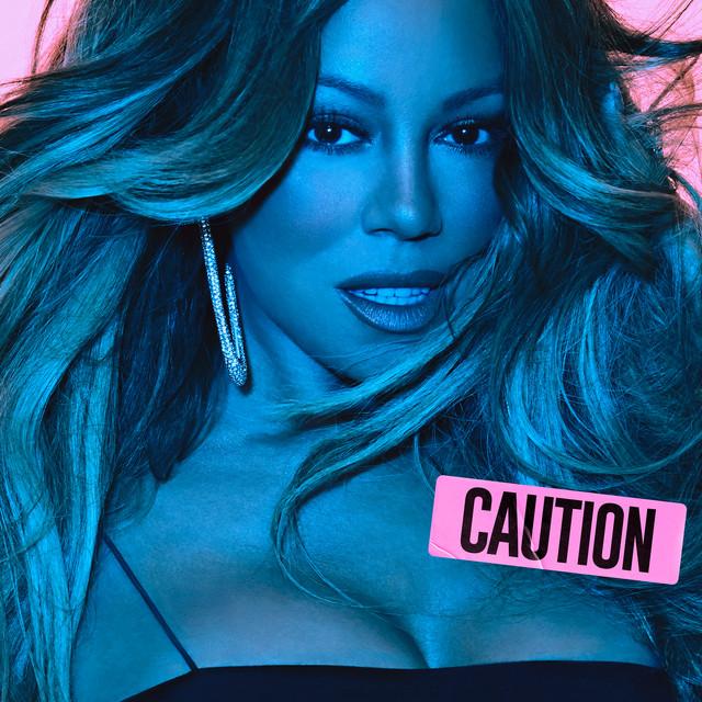 New Music: Mariah Care... Mariah Carey Albums In Order