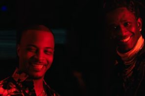 New Video: T.I. – 'The Weekend' (Feat. Young Thug)