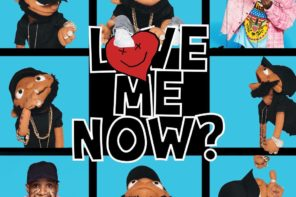 Here's The Tracklist to Tory Lanez' New Album 'Love Me Now'