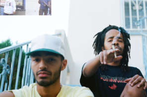 New Music: Earl Sweatshirt – 'The Mint' (Feat. Navy Blue)