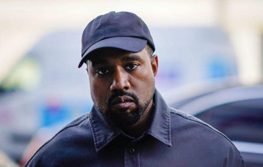 Kanye West To No Longer Release 'YANDHI' On Black Friday | HipHop-N-More
