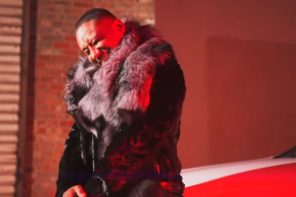 New Video: Maino – 'Jermaine (The Intro)'