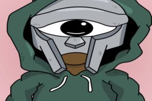 MF DOOM Celebrates 'MM.. FOOD' 14th Anniversary With 'One Beer' Video — Watch
