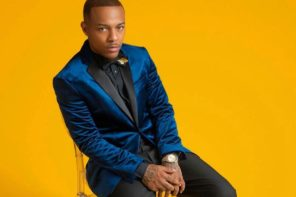 New Music: Bow Wow – 'Wish I Never Met Her'