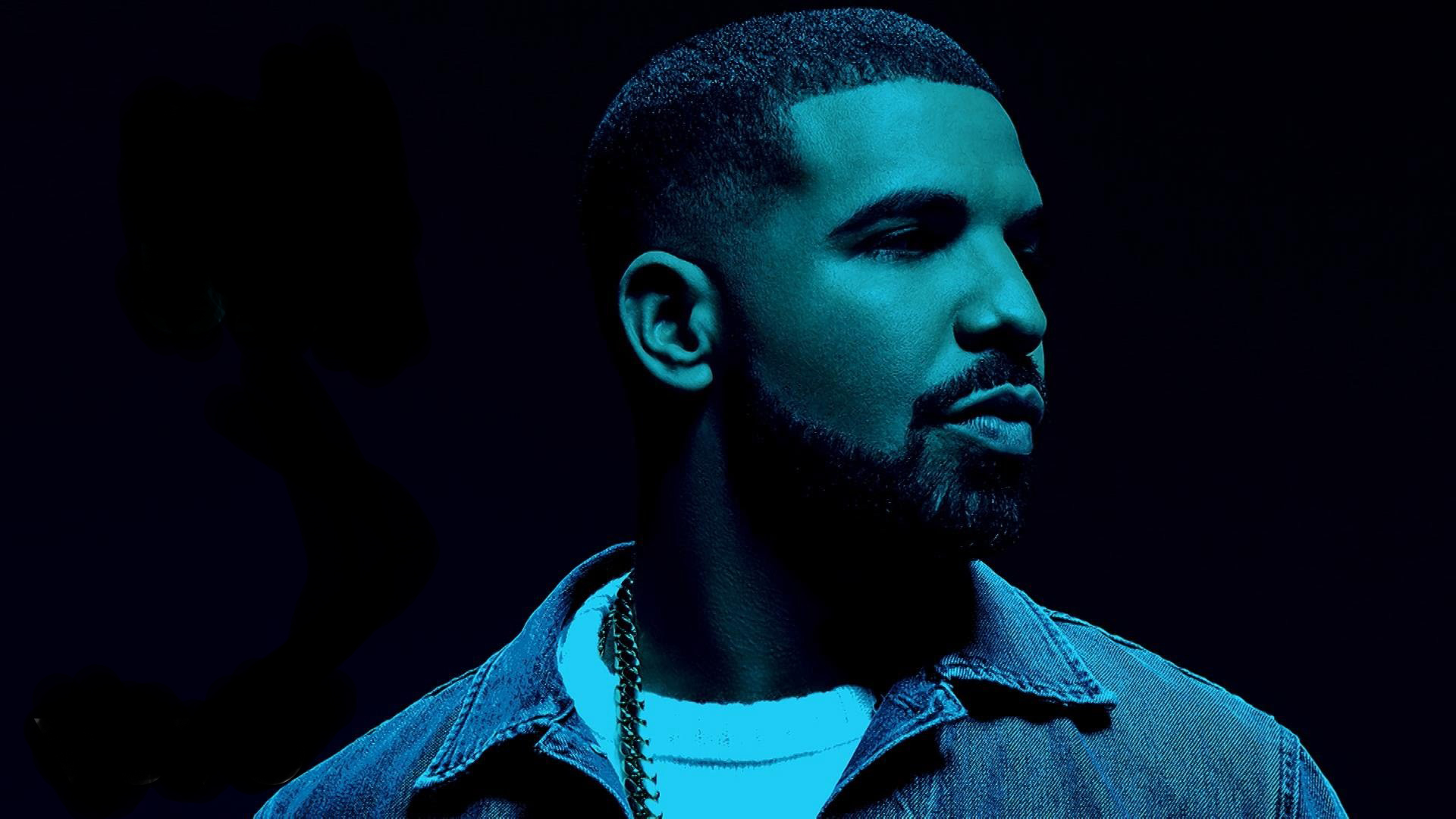 Drake Crowned as Spotify's Most Streamed Artist of 2018