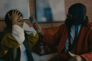 New Video: Teyana Taylor – 'Gonna Love Me (Remix)' (Feat. Ghostface Killah, Method Man, Raekwon)