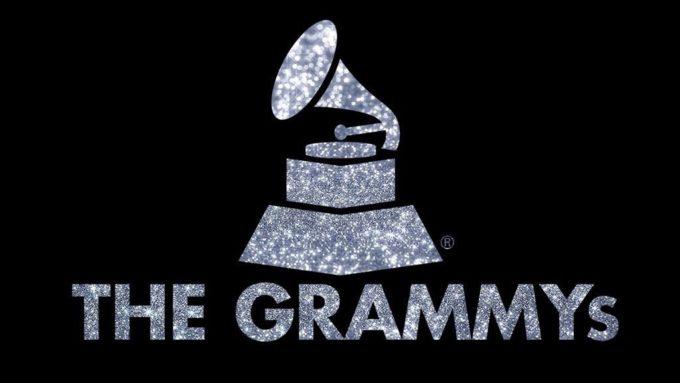 grammy nominations 2019 - photo #16
