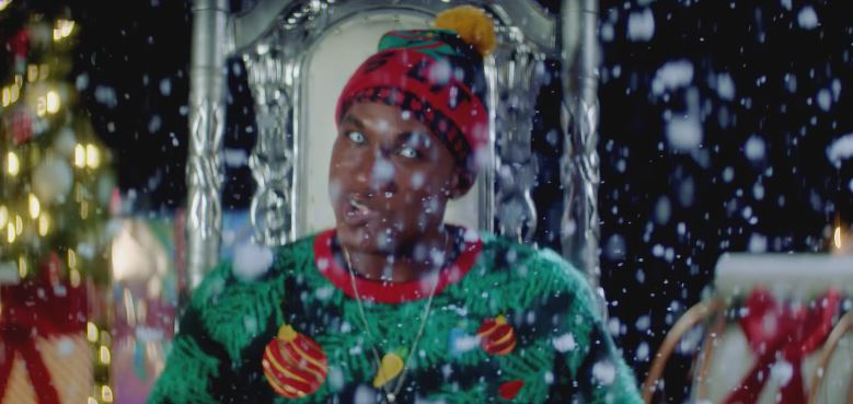 Hopsin Releases New Song & Video 'Hell's Carol' | HipHop-N-More