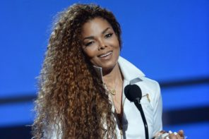 Janet Jackson Set To Be Inducted Into Rock & Roll Hall of Fame 2019