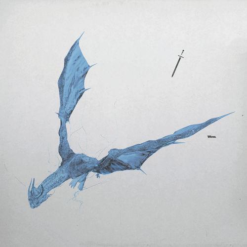 Post Malone - 'Wow'