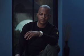 New Video: T.I. – 'The Amazing Mr. F*ck Up' (Feat. Victoria Monet)