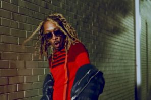 New Video: Future – 'Rocket Ship'