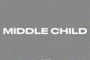 J. Cole Releases New Single 'Middle Child' — Listen