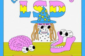 LSD (Diplo, Labrinth & Sia) Enlist Lil Wayne on 'Genius' Remix: Listen