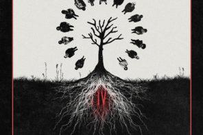 XXXTentacion's Group Releases 'Members Only Vol. 4' Album