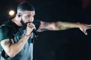 Drake 'So Far Gone' First Week Sales Projections