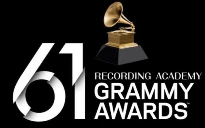 2019 Rap & R&B GRAMMY Winners | HipHop-N-More
