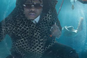 Stream Gunna's New Album 'Drip Or Drown 2'