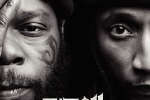 New Music: Smif-N-Wessun – 'Let Me Tell Ya' (Feat. Rick Ross)