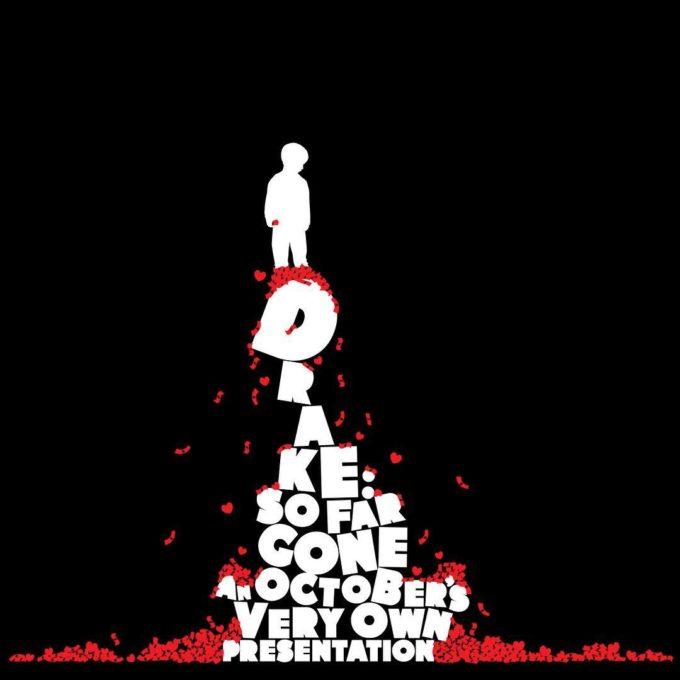Drake - So Far Gone Album (Zip Download)