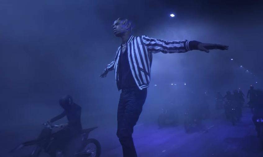 73188602508 Watch Travis Scott's New Video 'Can't Say' | HipHop-N-More
