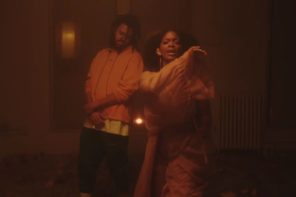 New Video: Ari Lennox – 'Shea Butter Baby' (Feat. J. Cole)