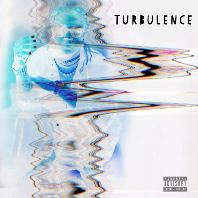 A1 - Turbulence Album (Zip Download)