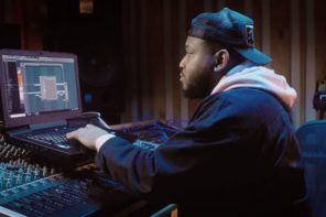 Boi-1da Breaks Down Making of Drake's 'Mob Ties' Beat: Watch