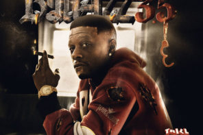 New Music: Boosie Badazz – 'Bonnie And Clyde'