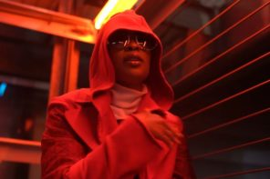 DeJ Loaf Releases New Song & Video 'In A Minute': Watch